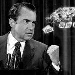 Никсон и покер